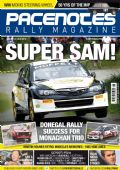 ISSUE 114 - AUG 2013